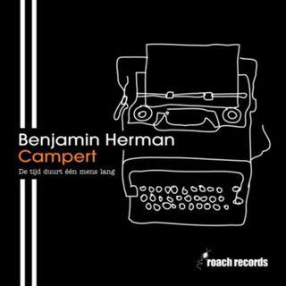 Benjamin_herman_-_campert