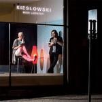 Kieslowski-mezilopatky