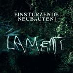 ES-lament_s