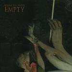 Wrf-empty