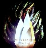 Misskenichi-thetrail