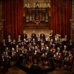 Altarba-lettheghostssing