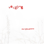 Yellow6-merry6mas2014