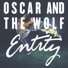 Oscar_and_the_wolf-entity