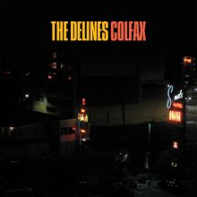 The_delines-colfax