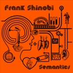 Frankshinobi-semantics