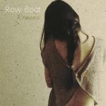 Rowboat-romance