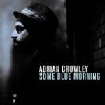Adriancrowley-sbm