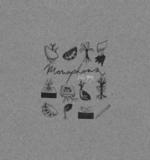 Monophona-thespy