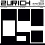 Zurich-zurich