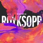 Royksopp-theend