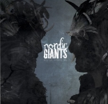 Nordicgiants-2cd
