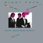 Minnypops-drastic