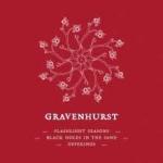 Gravenhurst-3cd