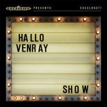 Hallo_venray-show