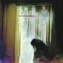 The_war_on_drugs-lost_in_the_dream