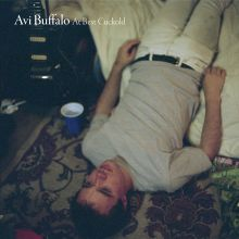 Avi_buffalo-at_best_cuckold