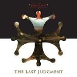 Johnzorn-thelastjudgement