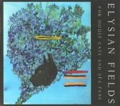 Elysianfields-forhouse