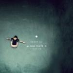 Aaronmartin-cc