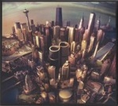Ff-sonichighways