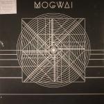 Mogwai-musicfitness