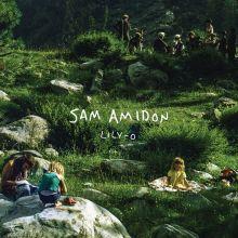 Sam_amidon-lily_o