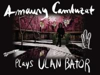Amaurycambuzat-plays