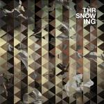 Throwingsnow-mosaic
