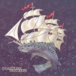 Coastlinetruckers-ep
