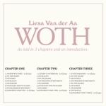 Liesavanderaa-woth