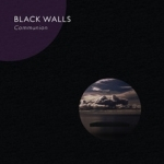 Blackwalls-communion