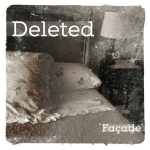 Deleted-façade