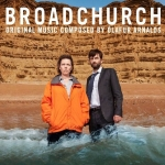 Olafurarnalds-broadchurch