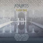 Athlantis_2