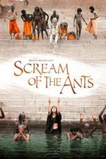 Screamoftheants_2