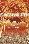 Ghostwritten_3