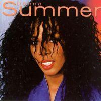 Donna_summer__1_2