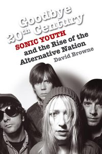 Sonic_youth_7