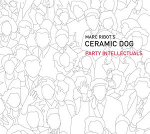 Ceramicdogcddesign