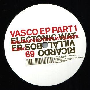 00ricardo_villalobosvasco_ep_part_2