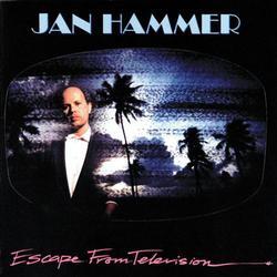 Jan_hammer