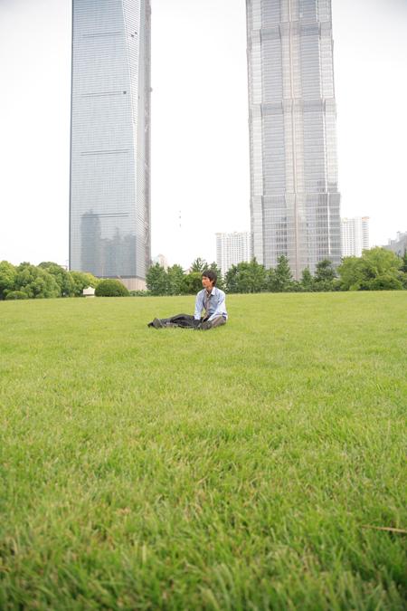 Shanghai_trancehbig1_3